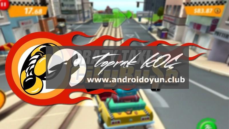crazy-taxi-city-rush-v1-4-0-mod-apk-para-hileli