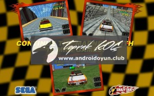 crazy-taxi-v1-20-full-apk-sd-data-3