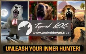 deer-hunter-2014-v2-6-1-mod-apk-para-hileli-3