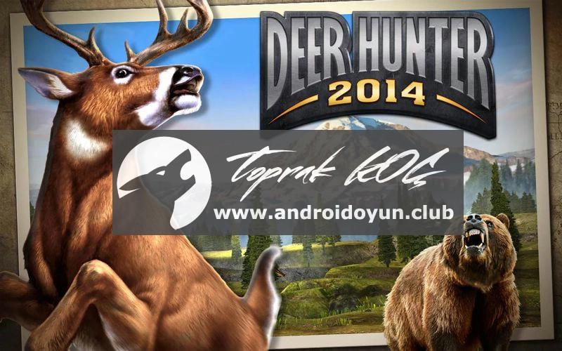 deer-hunter-2014-v2-6-1-mod-apk-para-hileli