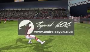 dream-league-soccer-2-05-mod-apk-para-hileli-1