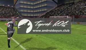 dream-league-soccer-2-05-mod-apk-para-hileli-2