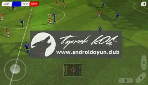 dream-league-soccer-2-05-mod-apk-para-hileli-3