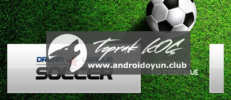 android oyun club dls 19