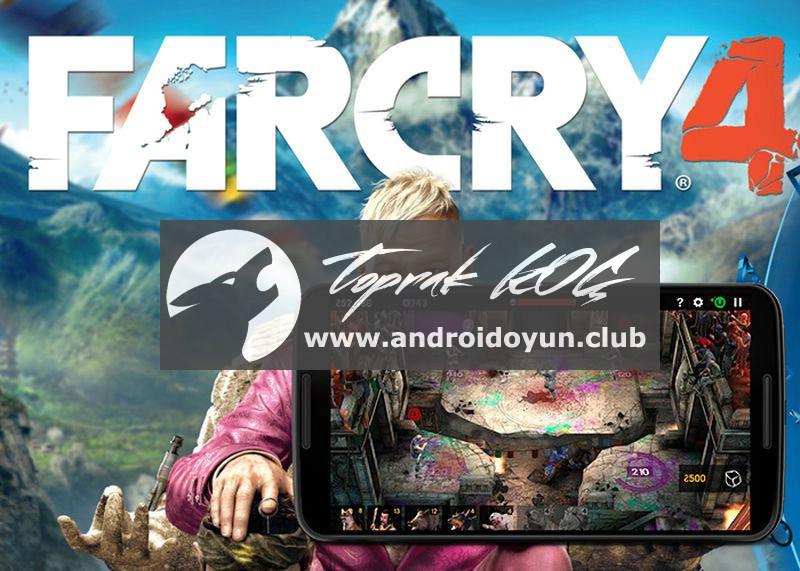 far-cry-4-arena-master-v1-0-5-mod-apk-para-hileli