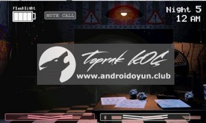 five-nights-at-freddys-2-1-07-full-apk-2