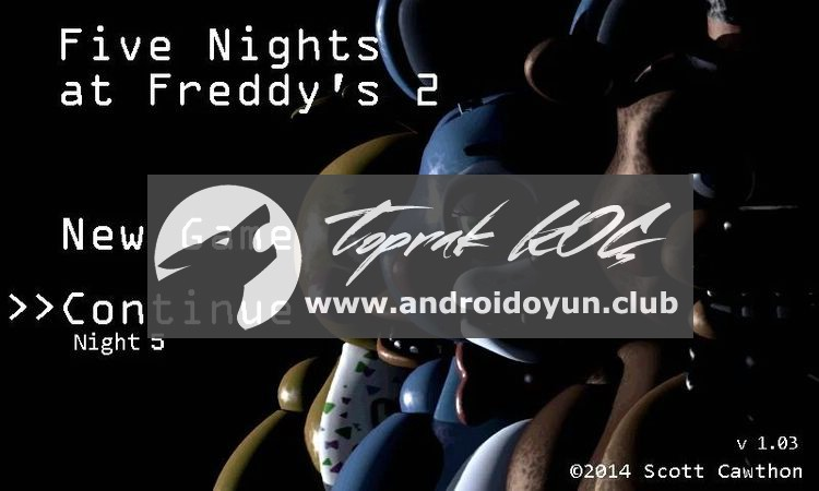 five-nights-at-freddys-2-1-07-full-apk