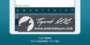fleksy-klavye-emoji-v3-3-3-full-apk-cracked-2