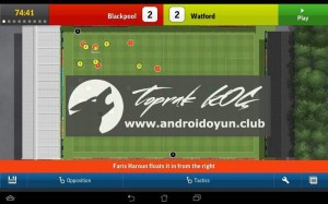 football-manager-handheld-2015-v6-0-full-apk-2