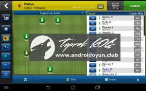 football-manager-handheld-2015-v6-0-full-apk-3
