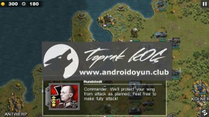 glory-of-generals-hd-v1-2-0-mod-apk-madalya-hileli-1