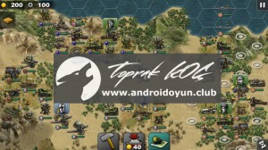 glory-of-generals-hd-v1-2-0-mod-apk-madalya-hileli-3