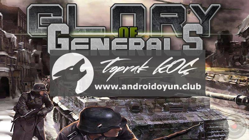 glory-of-generals-hd-v1-2-0-mod-apk-madalya-hileli