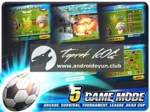 head-soccer-v3-1-2-mod-apk-para-hileli-1