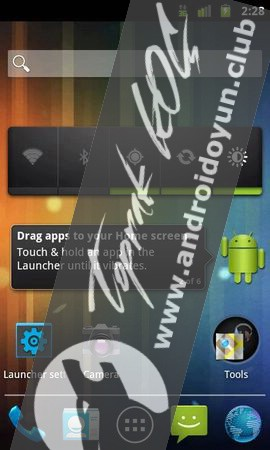holo-launcher-plus-v2-1-1-full-apk-1