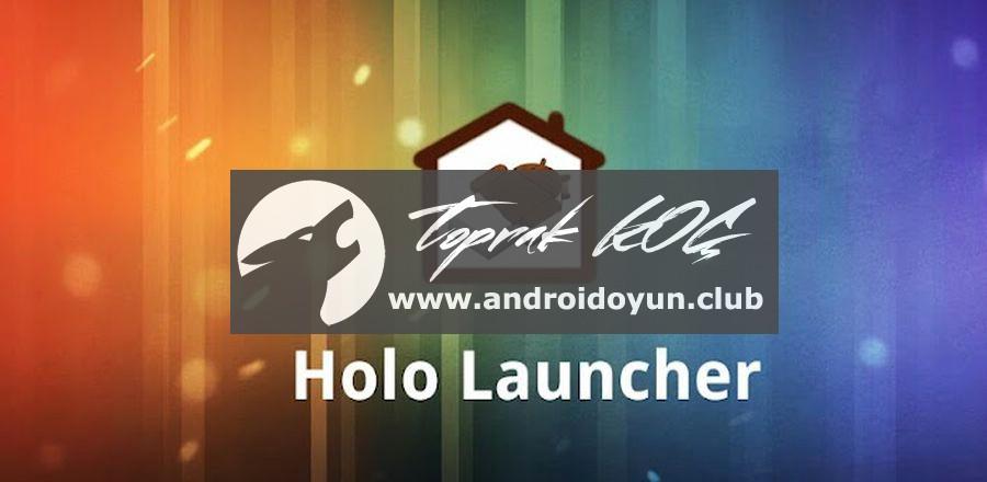 holo-launcher-plus-v2-1-1-full-apk