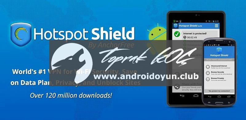 hotspot-shield-vpn-elite-v3-0-1g