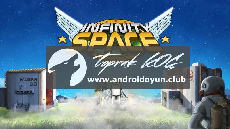 infinity-space-1-40-mod-apk-para-hileli