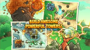 kingdom-rush-origins-v1-0-0-full-apk-sd-data-1
