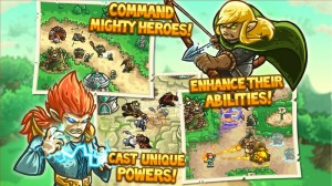 kingdom-rush-origins-v1-0-0-full-apk-sd-data-2