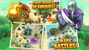 kingdom-rush-origins-v1-0-0-full-apk-sd-data-3