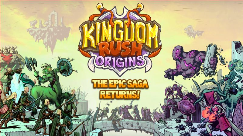 kingdom-rush-origins-v1-0-0-full-apk-sd-data