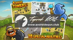 kingdom-rush-v2-3-3-full-apk-sd-data-2