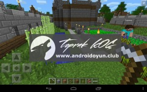 minecraft-pocket-edition-v0-10-4-apk-1