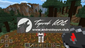 minecraft-pocket-edition-v0-10-4-apk-2