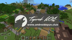 minecraft-pocket-edition-v0-10-4-apk-3