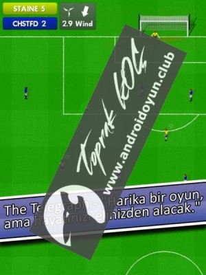 new-star-soccer-2-10-mod-apk-para-hileli-3