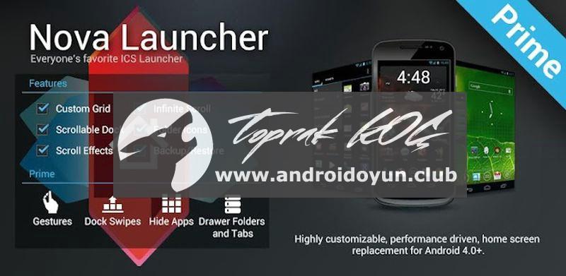 nova-launcher-prime-v3-2-full-apk