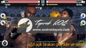 real-boxing-1-9-0-full-apk-sd-data-1