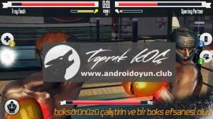 real-boxing-1-9-0-full-apk-sd-data-2