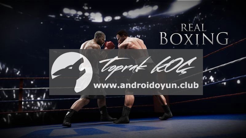 real-boxing-1-9-0-full-apk