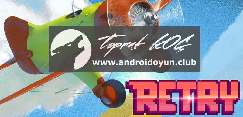 retry-v1-4-6-mod-apk-para-hileli-android