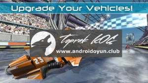 riptide-gp2-v1-2-3-full-apk-sd-data-1