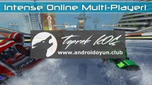 riptide-gp2-v1-2-3-full-apk-sd-data-2