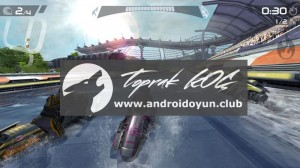 riptide-gp2-v1-2-3-full-apk-sd-data-3