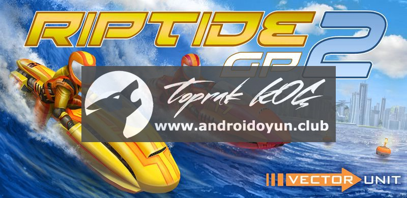 riptide-gp2-v1-2-3-full-apk-sd-data