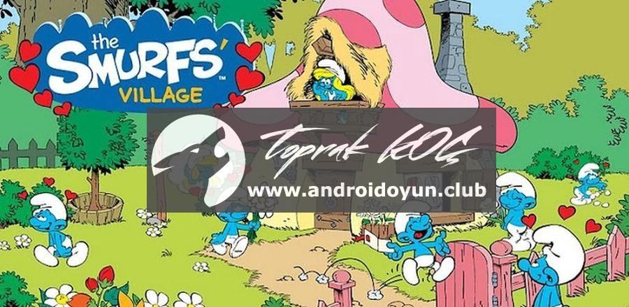 smurfs-village-v1-4-9a-mod-apk-para-hileli
