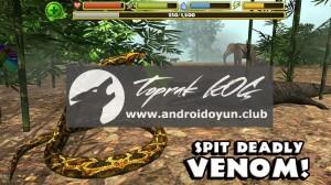 snake-simulator-v1-1-full-apk-2