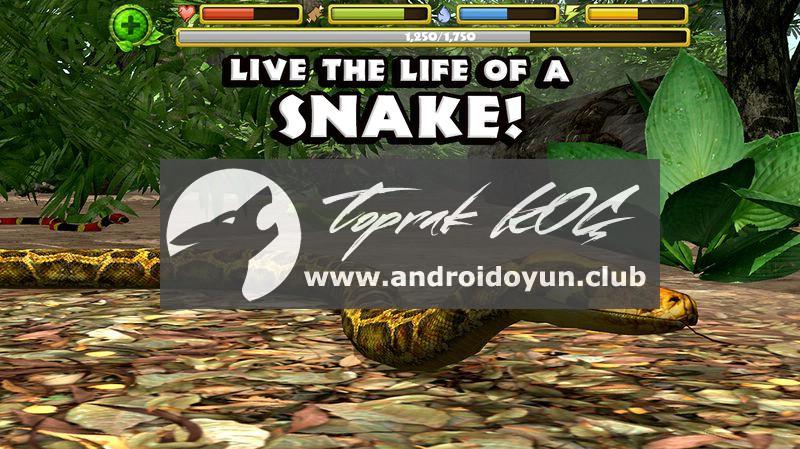 snake-simulator-v1-1-full-apk