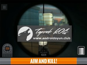 sniper-3d-assassin-1-1-mod-apk-para-hileli-2