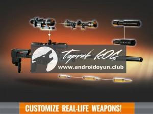 sniper-3d-assassin-1-1-mod-apk-para-hileli-3