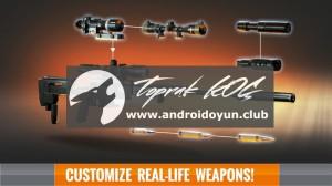 sniper-3d-assassin-1-2-mod-apk-para-hileli-3