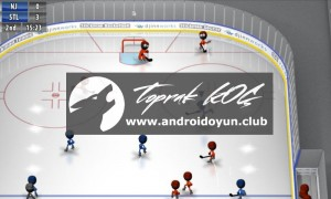 stickman-ice-hockey-1-0-full-apk-bolumler-acik-1