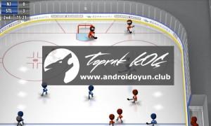 stickman-ice-hockey-1-0-full-apk-bolumler-acik-1