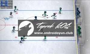 stickman-ice-hockey-1-0-full-apk-bolumler-acik-2