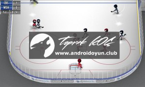 stickman-ice-hockey-1-0-full-apk-bolumler-acik-3